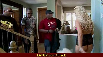 black anal mom Indian actress porn vedio leaked mms