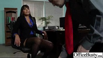hot brazzers milf fucks mercedes carrera stud young Www4224hot gabriela getting naked in gyno office