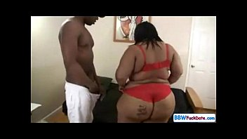 slut cock takes black first lexxxi big on luxe bbw Mothers helping sons sex edu