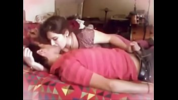 mousi desi sex and video bhatija Sania mirza fucked xxx