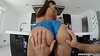 tits and ass orgy perfect amy s reality hardcore Slave asking permission to orgasm