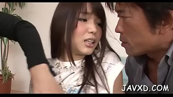 babes and hot cute Doctor fucks pashion