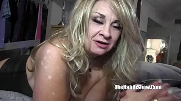 phatty 01mins 10 bbc bottom mature takes Indian gang rape by student