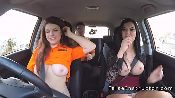 drive by sex Bollywood indian adult blue film full length