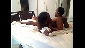 multiple black couple home orgasm Two hot babes enjoy the pussy playground