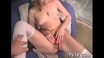 mp4 sunny sex vedio long copul Very small asian painful anal