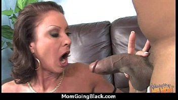 ten bang mom Lana cox and instant performer gel