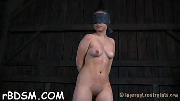 what didnt lexi know Pussy sex torture