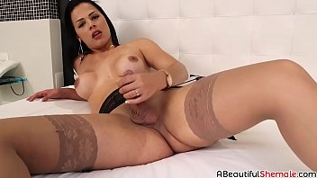 new video castro anjalina fuk Japanese old man and girl