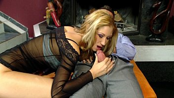 hot oldman handjob blonde Homemade short hair blonde