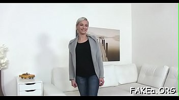 sensations suburban ballbusting agent irs Blonde slut fucked at money talks donut