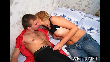 xxx photo mukharji six rani Picked and licked