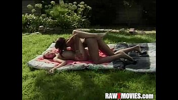 brutal lesbian outdoor whipping Hindi college group
