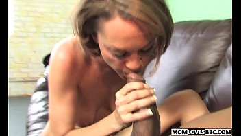 and watch fuck mom son horny Compilation shemale no hands cumshots