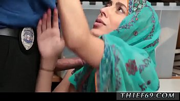 sex hijab hidden 100 really sex mother and son5