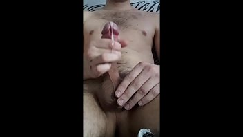 presley jenna compilation cumshot Son forcedly fucking his