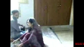 audio indian very virgin with pain full hindi Milf couch jerk off instruction