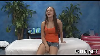 laid teen 3 gets hooker Trailer trash mom fucked on couch