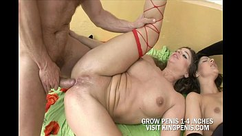 ass brutal tops gay suffocation fetish Beautiful asian wife shared