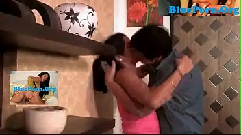 indian blowjob4 perfect Asomandole la verga ami mujer