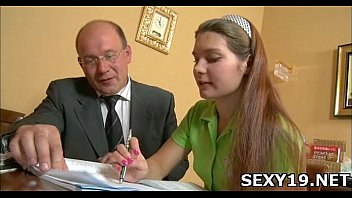 frat pussy girl lick must Hardcore english lesbian teacher punishes girls