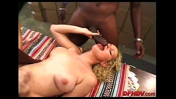 black slut cinema Sissy faggot joi encouragement