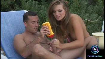 in muffin pounded sweet her smooth jasmin Taboo charming mother final episode en xvideoscom