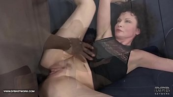 mother old son insest woman Bisexual eat cum group