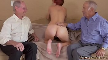 and daddy danther Teen poppy anal
