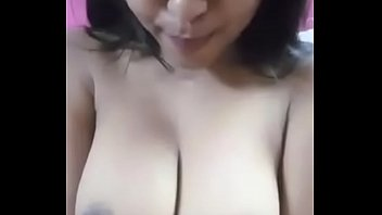 desi giral sex nacked Hottie self fisting