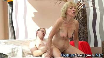 marta granny hd Father fucks daughter anime