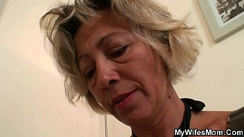 mother violating son his Hidden cam pain
