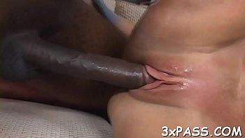 german man girl teach virgin Black cock breeds my young wife homemade