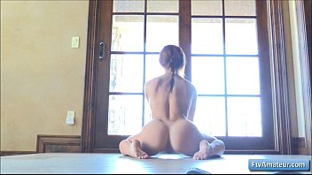 videos cooper fiona v494 Wife with hubbys friends