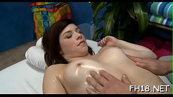 step bree behind by from fucked sibling her getting Daddy eats young pussy and drink
