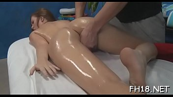 cutie year 18 old bdsm2 Charming ass play and opened anus