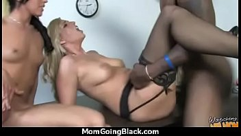 mom paid gets real Asian woman webcam