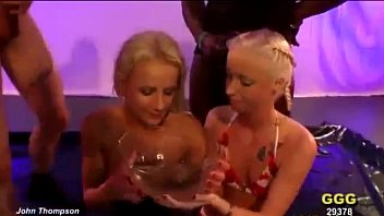 and alice chloe Download the video mother son daughter