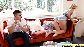 starr dads johnny castle hot my natalia Erica cfnm 6 of 10