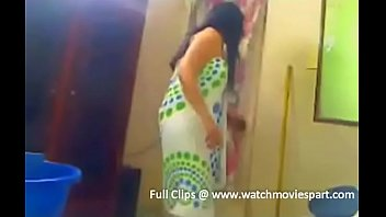 indian long forest rape and forc village video forced in girl 25 inch dildo all the way in her pussy