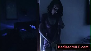 umashankarscandal tape actress pooja Hot mom spank