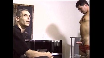 to fuck costa rican man viagra his wife needs Mina scarlett on localsessions5