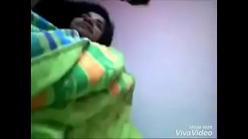 fuck clips lollywood sana actress Chikan molest public cum on her
