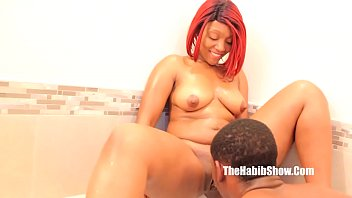 dick whipped raw red Douwnload hot mom fuck and son