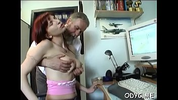 vs old fuking youn videos Funy sex pornvideoclip net