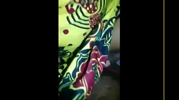 leaked videos whatsapp10 africa 2 s and fucked