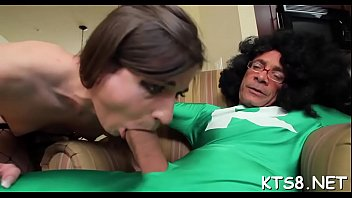 nurse video sam boy crossdresser 026 Www youtube sex movies wap net com