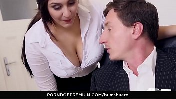 her in german undressing son mom front of Retro wife striptease for husband4