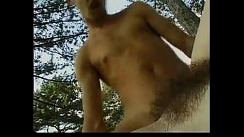 forest raped in Please bang my wife new episode