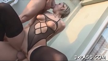 indian hd hind sexy and son download xxx xvideo mom Quiero ser modelo